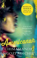 Download Americanah By Chimamanda Ngozi Adichie