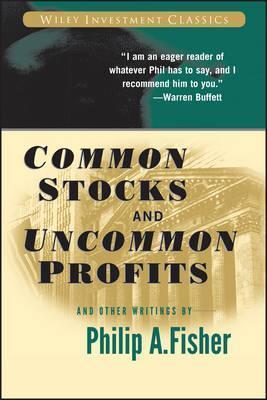 Warren buffett free ebook